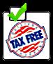 USA Tax Free