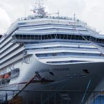 Cruise info duty free