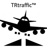 Travel Retail Traffic