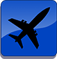 search airlines airports