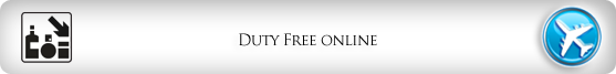 Perfumes and Cosmetics online duty free