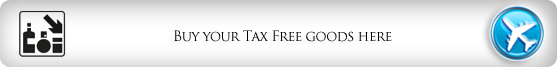 Tax Refund Global Blue